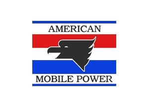 AMERICAN-MOBILE-POWER